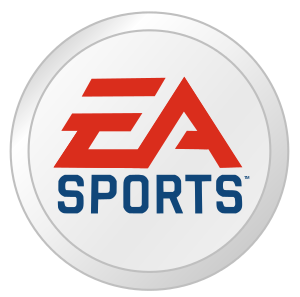 EA Sports Official Site