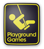 Playground Games Official Site