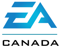 EA Canada Official Site