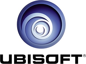 Ubisoft Official Site