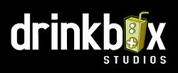 DrinkBox Studios Official Site
