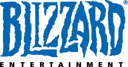 Blizzard Entertainment Official Site