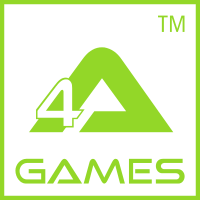 4A Games Official Site