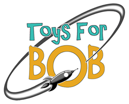 Toys for Bob Official Site