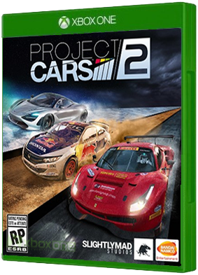project cars 2 for xbox one xbox one games xbox one headquarters. Black Bedroom Furniture Sets. Home Design Ideas