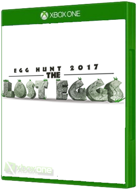 Roblox Egg Hunt 2017 Release Date News Updates For Xbox One