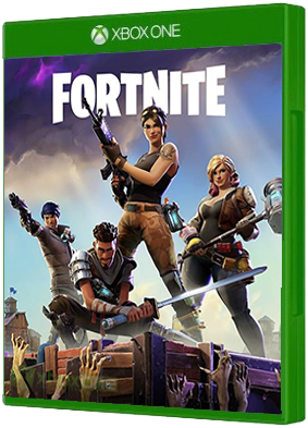 Fortnite Release Date News Updates For Xbox One Xbox