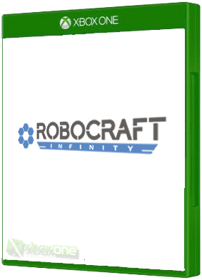 Robocraft Infinity for Xbox One - Xbox One Games - Xbox ...