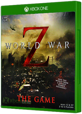 Image Result For World War Z Game