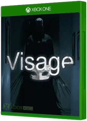 Visage Release Date News Amp Updates For Xbox One Xbox