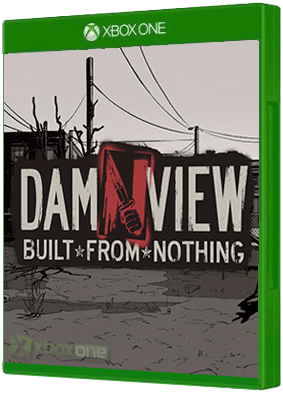 Damnview: Built from Nothing