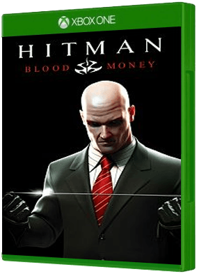 Hitman: Blood Money HD