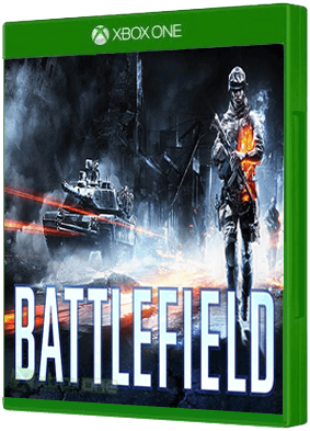 Battlefield 6 Release Date, News & Updates for Xbox One ...
