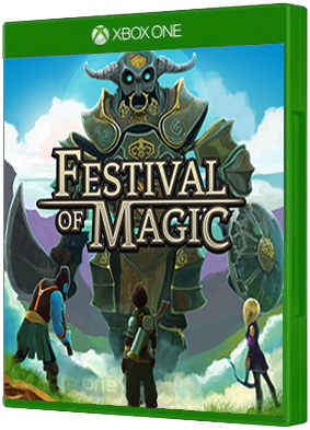 Earthlock: Festival of Magic games with gold de septiembre