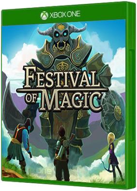 Earthlock: Festival of Magic games with gold de septiembre