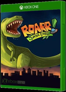 Born Lucky Games (Video Game Developer) - XboxOne-HQ