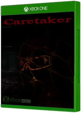 Caretaker Game