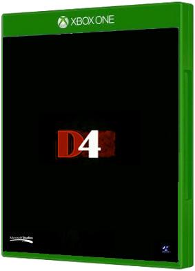 [Oficial] Exclusivos do Xbox One/Microsoft 32-d4-boxart