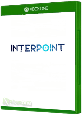 Interpoint
