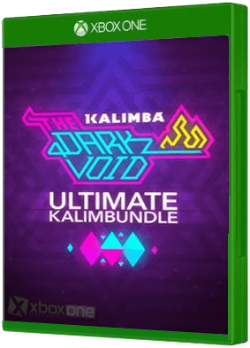 Kalimba - Ultimate Kalimba Bundle