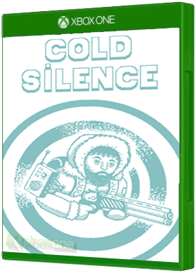 Cold Silence - Creator's Challenge