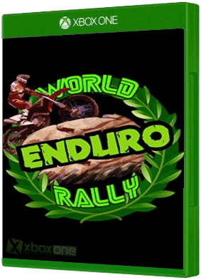 World Enduro Rally - Amateur Locals Championships