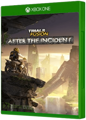 Trials Fusion: After the Incident
