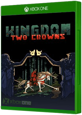 Kingdom Two Crowns: Challenge Islands Title Update