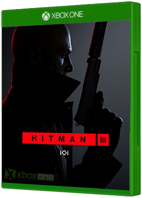 Hitman 3 Release Date News Updates For Xbox One Xbox One