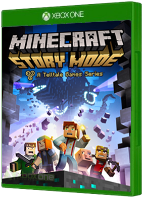 http://www.xboxone-hq.com/images/games/423-minecraft-story-mode-boxart_1445035669.png