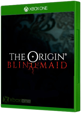 The Origin: Blind Maid
