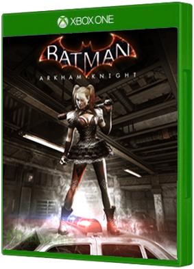 Gotham Knights Release Date: Batman Gotham Knights ...