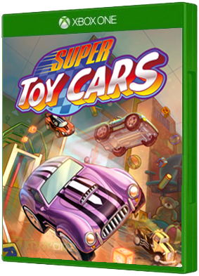 super toy cars for xbox one xbox one games xbox one headquarters. Black Bedroom Furniture Sets. Home Design Ideas