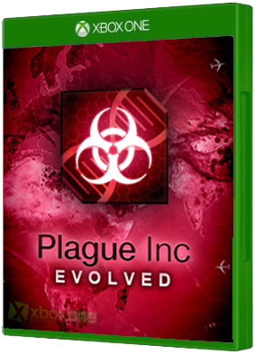 miniclip games plague inc strategy