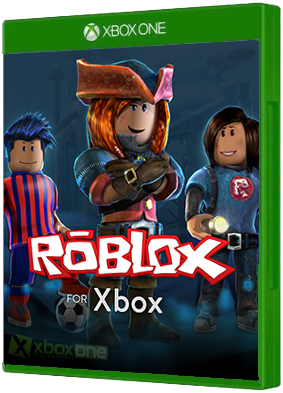 Roblox Release Date News Updates For Xbox One Xbox One