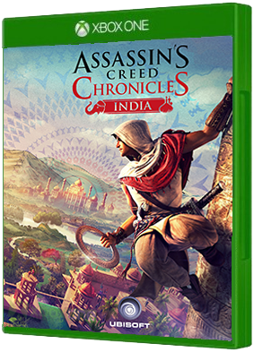 Assassin S Creed Chronicles India Release Date News Updates