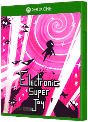 Electronic Super Toy: A Hot Sticky Mess