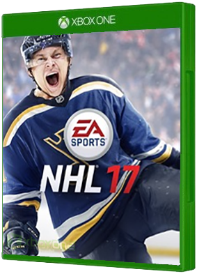 Nhl 17 Release Date News Updates For Xbox One Xbox One Headquarters