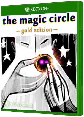 The Magic Circle: Gold Edition