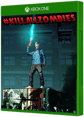 Lautsprechersystem Logitech Z X D B Daaca as well Autobahn Online X Efffa D A Aae C together with Wp Harrypotterazbakan furthermore Euro Truck Simulator Cover in addition Kill All Zombies Boxart. on xbox one system