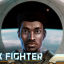 Rank Fighter