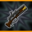 Weapon Unlocked: Musket Gun!