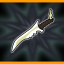 Weapon Unlocked: Bone Dagger!