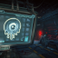 Destructive Beat