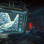 Guerrilla Tactics