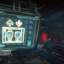 Up-Lifting