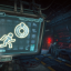 Just one last thing