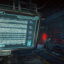 Major Malfunction