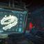 Fits Like a Glove