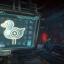 Chop-Chopper